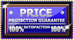 PRICE_guarantee_seal_gold_two