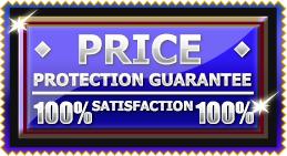 PRICE_guarantee_seal_gold_two