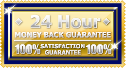 satisfaction_guarantee_seal_gold_two